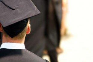 graduation_college_university_269241_l